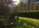 (FILEminimizer) Giardino condominiale