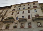Palazzo_4