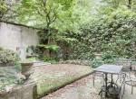 Ridotte Via Corridoni_006