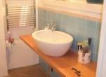 Ridotte bagno