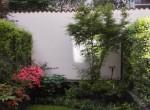 Ridotte giardino 1
