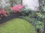 Ridotte giardino 2