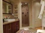Ridotte bagno master bedroom 3