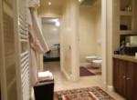 Ridotte bagno master bedroom 4