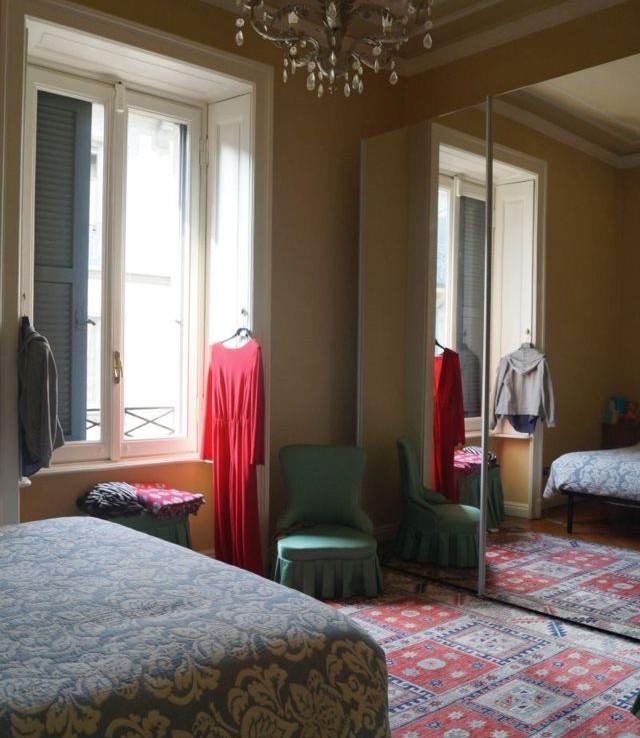 Via bellini conservatorio immobiliare vercellina for Affitto vigevano privati arredato