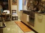 Ridotte cucina 1