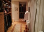 Ridotte master bedroom guardaroba 1