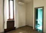 ufficio sx 1